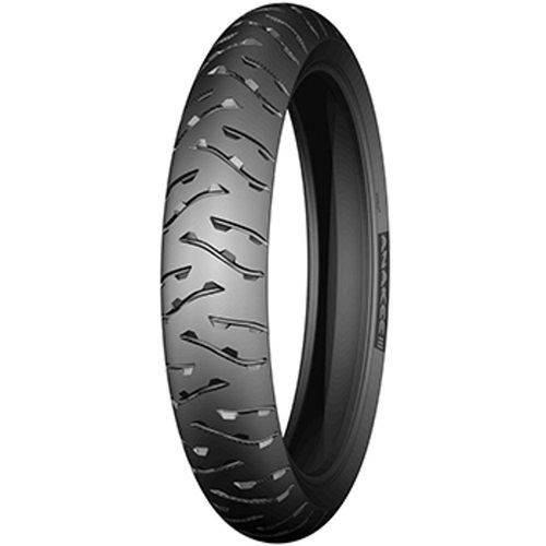 Pneu Michelin 90/90-21 Anakee 3 Tl/tt 54v Dianteiro