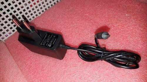 Carregador Ac-dc Tablet Lenoxx Tb-50 5v 2a Original