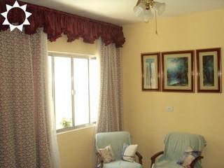 Casa Residencial Em Osasco - Sp, Jardim Veloso - Ca06252