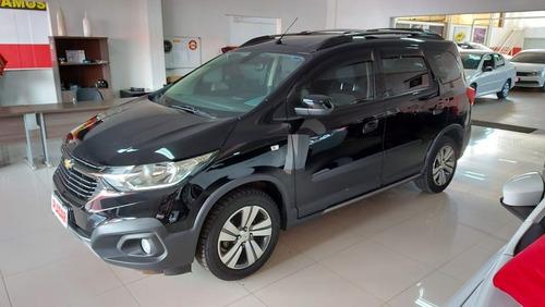 Chevrolet Spin Activ 1.8 8v Econo.flex, Pbu7171