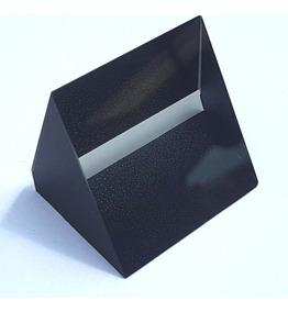 Vidro De Toque Para Leitor Biometria Suprema Sfr300-r