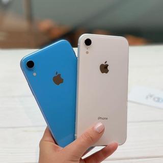 Usado Apple iPhone Xr