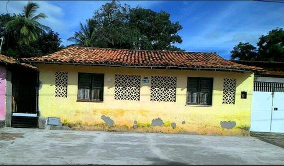 Casa A Venda Em Barreirinhas Maranhão