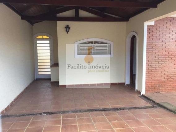 casa Para Vender 3 Dormitórios Jardim Europa, Bragança Paulista, São Paulo - 8420
