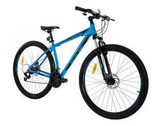 Bicicleta Philco Rod 29 Cuadro Talle 18