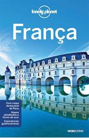 França - Lonely Planet