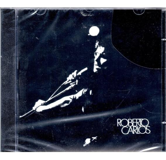 Roberto Carlos - Roberto Carlos (álbum De 1970)