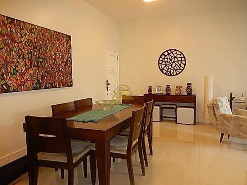 Apartamento - Ref: Scvl4217