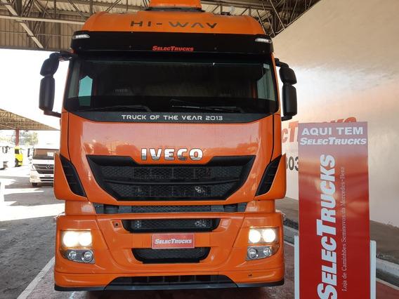 Iveco 480 Axor 2544 Actros2651 Scaniar440 Fh460 Iveco Volvo