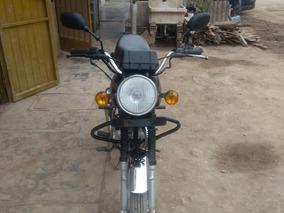Bajaj Boxer 125