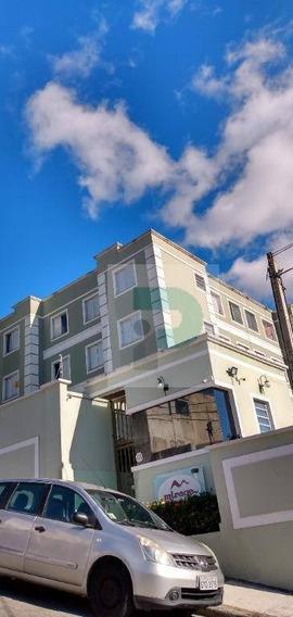 Alugo Apartamento No Residencial Mirage No Mogi Moderno Em Mogi Das Cruzes - Ap0292