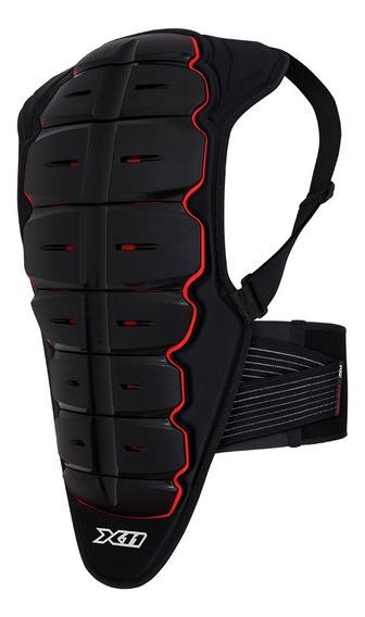 Protetor Coluna X11 Kasc Articulado