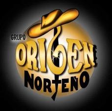 Grupo Norteño, Cumbia, Banda Y Más En Edomex Y Cdmx