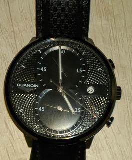 Reloj Guanqin