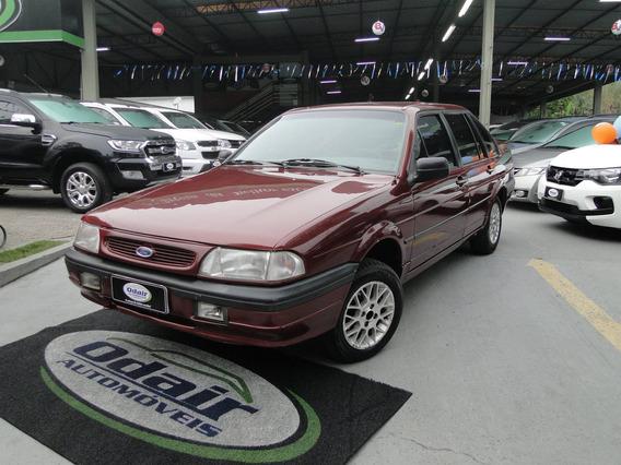 Ford Versailles 1.8 Gl 8v Gasolina 4p Manual