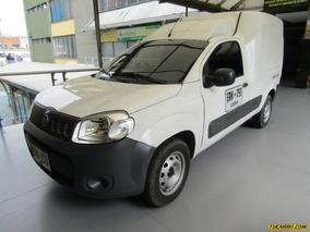 Fiat Fiorino Mt 1.4