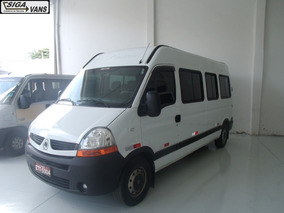 Renault Master L3h2 19 Lug 2011/11