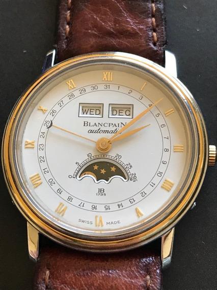 Reloj Blancpain