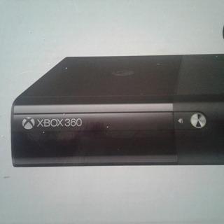 X Box360 Serie E ( Leer Detalle) Año 2013