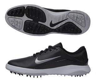 Zapatos Vapor Nike Golf Wide Aq2301 001 Caballero Golflab