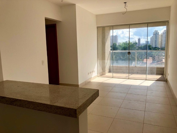 Venda Apartamento Edifício Modern Living No Parque Amazonia Em Goiânia On Line 62. 999.459.921 - Cons42 - 33566443
