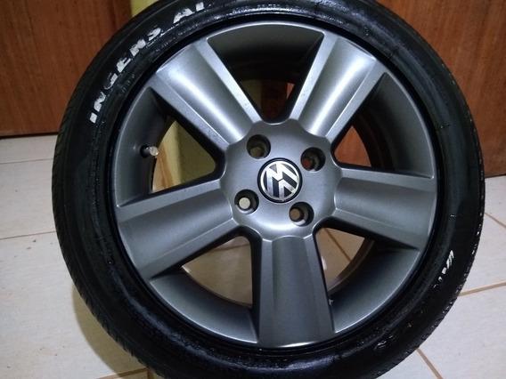 Rodas Volkswagen