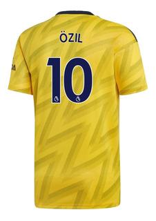 Camisa Afc Oficial Pronta Entrega Personalizada