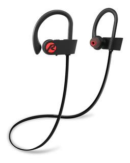 Redlemon Audífonos Bluetooth Sport Inalámbricos Contra Agua