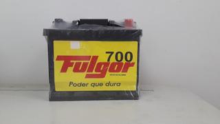 Acumulador 700amp Para Vehiculos Tienda Fisica Baratooooo