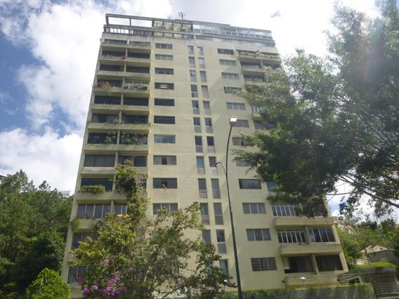 Apartamentos En Venta Naranjos Del Cafetal Mls #19-16046