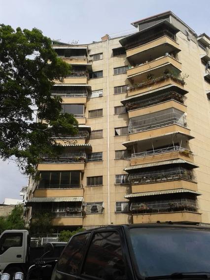 Apartamento En Venta.
