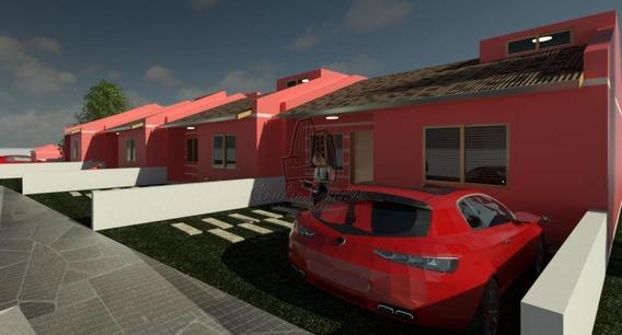 Casa - Taruma - Ref: 22095 - V-720169