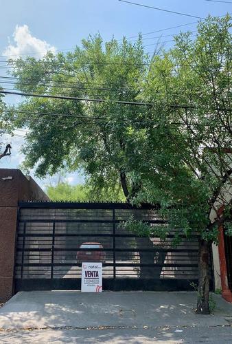 Imagen 1 de 4 de Terreno En Venta En La  Zona Centro De Monterrey