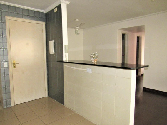 Apartamento Em Tatuapé, São Paulo/sp De 84m² 3 Quartos À Venda Por R$ 420.000,00 - Ap423209