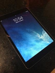 iPad Mini 2 - Semi Novo - Nunca Usado