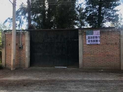 Excelente Casa De Campo Ubicada En La Antigua Hacienda La Calera,