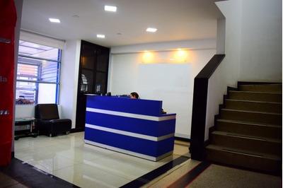 Casas En Arriendo Santa Cecilia Modelia 503-2925