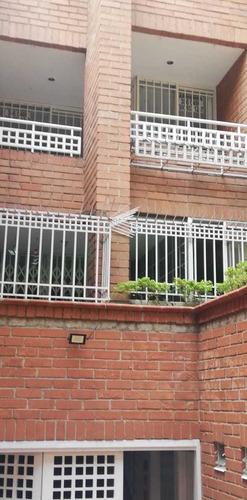 Imagen 1 de 14 de Se Arrienda Apartamento En Medellin, Laureles