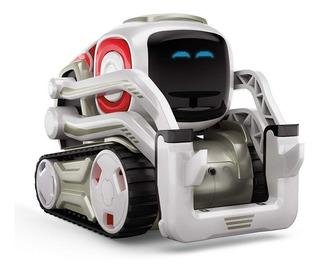 Anki Cozmo Robot Educacional Para Niños Y Adultos Juguete