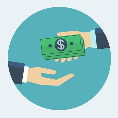 Obtienes Su Ayuda Financiera En Todos Seguridad Y Rapidez