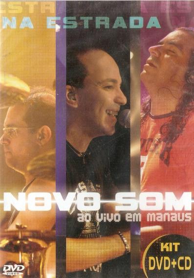 G3 SOM CD GOSPEL OFICINA BAIXAR 2011 -