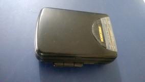 Walkman Precision Pw 46