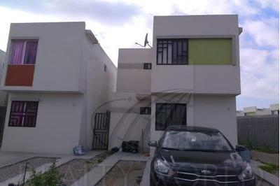 Casas En Renta En Privalia Huinal, Apodaca