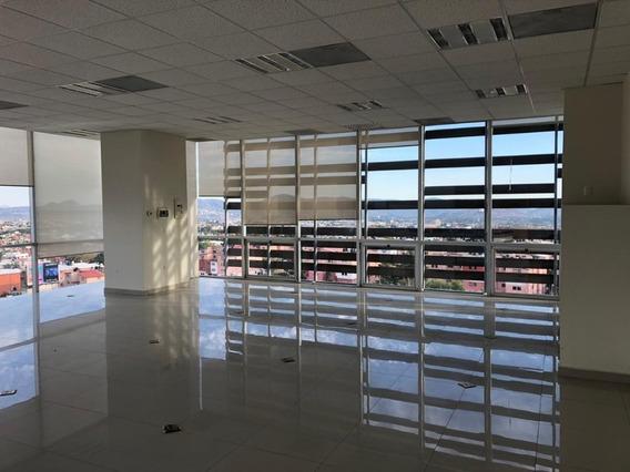 Renta Oficinas Cuernavaca - Ejecutivas / Seguras