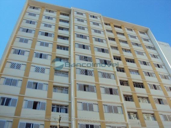 Apartamento - Ap01316 - 4504071