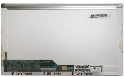 Tela 14.0 Led Samsung Rv410 Rv411 Rv415 Rv420 Rv430 Usada