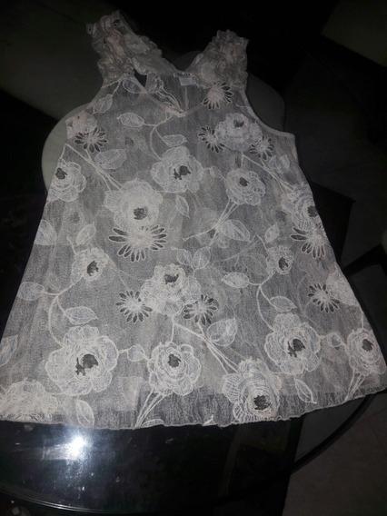 Blusa De Vestir Para Damas