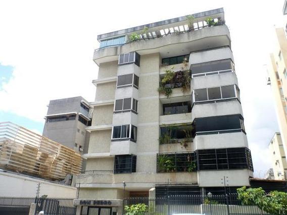 Apartamentos En Venta 03-9 Ab Mr Mls #19-15338 - 04142354081