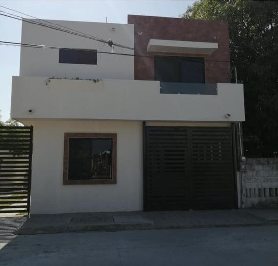 Casa - Adolfo Lopez Mateos