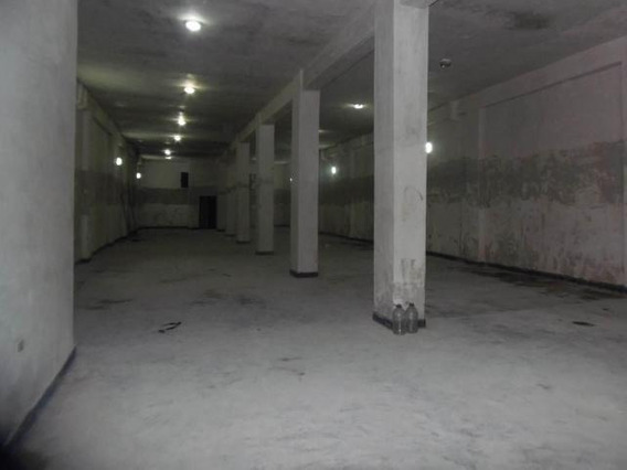 Local En Alquiler Independenciarah: 19-247